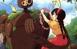 宮崎駿的電影裡沒有壞人