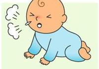 嬰幼兒發燒時的家庭護理