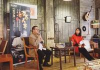 二十位加入中國作家協會的網文大神們,你認為缺少誰?(四)