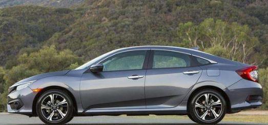 為啥日系車車皮薄,卻全球銷量第一?聽內行人一分析,終於明白了