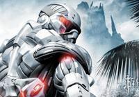 《俠盜獵車手5》新Mod公佈 竟然是《孤島危機》克隆