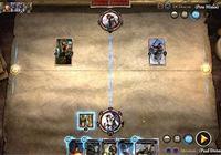卡牌遊戲《上古卷軸:傳奇》6月29日雙平臺登錄