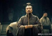 劉備的兩個大將,一個能跟呂布抗衡,一個勝過關羽,卻得不到重用