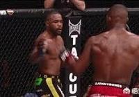 UFC綜合格鬥大神瓊斯,職業生涯24勝1負,那麼不可一世的骨頭敗給了誰,怎麼敗的?