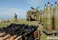一發155榴彈擊中M1A1坦克的正面裝甲能否將其摧毀?