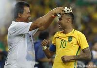 南美足球太刺激!6支球隊要為世界盃拼到底,只有巴西能提前出線