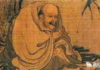 讀完志南和尚的《絕句》,你領悟了什麼?