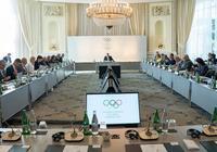 國際奧委會大幅度增加東京奧運會女子拳擊參賽名額