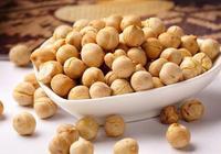 鷹嘴豆不能和什麼一起吃 什麼人不能吃鷹嘴豆