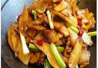 怎麼做出主菜?幹鍋啊!9種美味誘人的幹鍋菜
