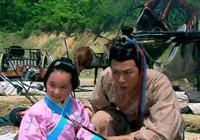 崇禎皇帝為什麼要殺光自己的女兒?因為亡國公主有此先例