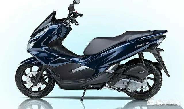 本人49歲,168cm,想買排量200左右車身輕點和操控好點的摩托車,有推薦的嗎?