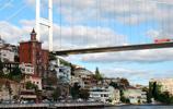 土耳其伊斯坦布爾的另一面