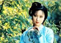 陳曉旭是林黛玉,導演王扶林說無法替代,除了她