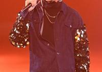 劉宇寧發文向粉絲傾訴娛樂圈的複雜,粉絲心痛迴應:可是回不去了
