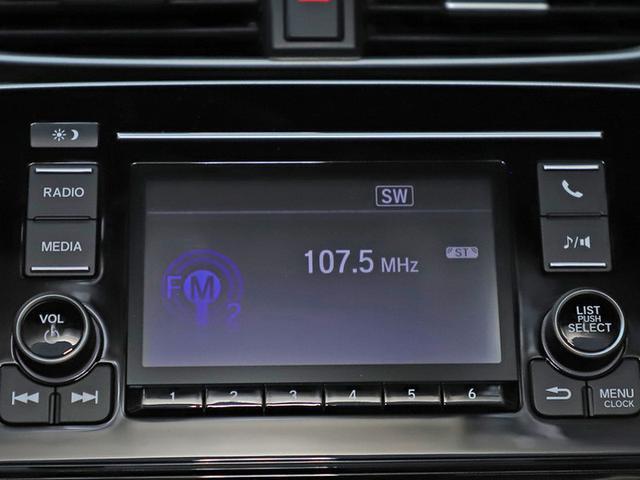 預算17萬哪款車值得買?頂配WEY VV6對比標配本田CR-V