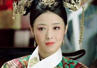 華妃:後宮中的李莫愁