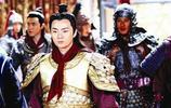天可汗唐太宗李世民,貞觀之治的開始