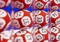 學好概率論,是不是買彩票就能中大獎?