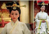 隋煬帝的蕭皇后來歷不明:與宇文化及勾搭成奸