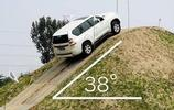 越來越多人都不用D檔開車,自動擋汽車這樣開,比平常省一半油!