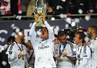 誰能具體解釋一下,歐冠、歐洲盃、五大超級聯賽、西班牙國王杯、西班牙超級盃、聯合會?