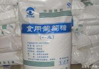 養雞祕訣:葡萄糖粉,對土雞養殖的大作用