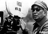 黑澤明和張藝謀誰是亞洲第一導演?你認為誰更出色?