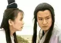 楊不悔:我嫁給了我孃的未婚夫