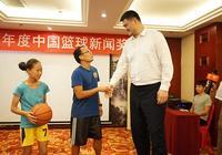 中國籃球新聞獎揭曉,澎湃新聞《大山籃球夢》獲年度視頻獎