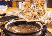 當潮州菜遇上葡萄酒,會有怎樣的味覺碰撞?