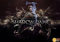 獸人夢工廠《中土世界:戰爭之影》評測