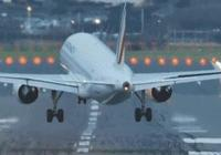 為什麼現在的飛機每次都會受氣流影響而顛簸?