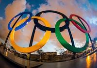 你不知道的20個奧運會祕密