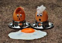 產後6天,酒糟雞蛋可以吃不?