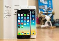 蘋果與OPPO!iPhone6降價怒對OPPO R9s