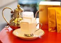 不去咖啡廳,在家一分鐘喝美式咖啡!