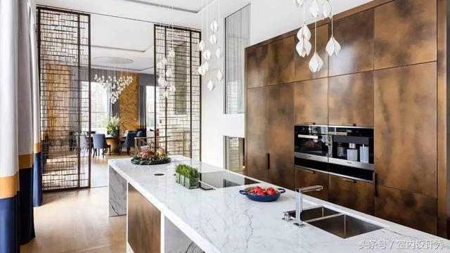 住宅設計|如何做出令人眼前一亮的設計?