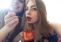 外國人愛吃老乾媽嗎?對老乾媽評價如何?