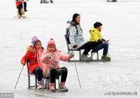 去冰場滑冰,卻因大出血被送進了醫院,一月內已經有20多人中招