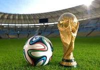 假如中國成功舉辦一次世界盃足球賽,足球事業會改善嗎?