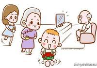 這4大餵養習慣,會讓寶寶脾胃越來越虛,家長卻還不自知!