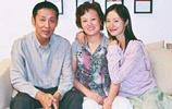 陳道明女兒34歲至今單身,看她的照片,終於明白她為何至今一人了