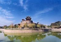河北邯鄲市政協雙月協商座談會把脈旅遊產業發展