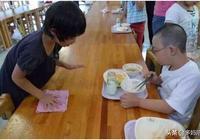看看日本孩子和中國孩子的教育差距在哪裡?