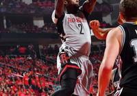 NBA,火箭隊放走黑貝帕特里克·貝弗利+蘆葦,交換保羅值嗎?