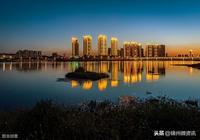未來錦州中心在這裡!錦州城市向西南!錦州啟幕西湖人居新篇