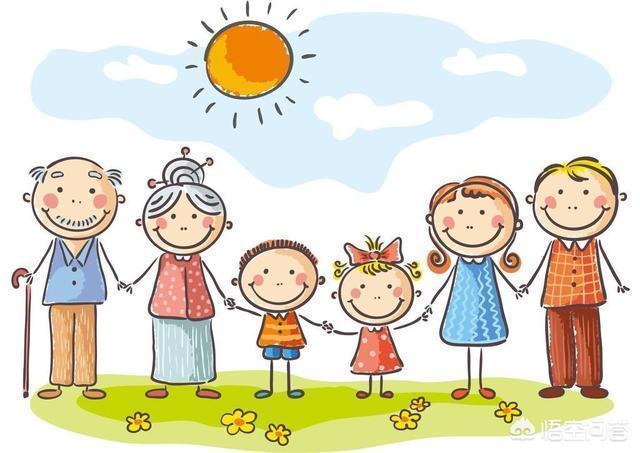 """從家長或未成年孩子的角度,你如何看待上海盧浦大橋""""母親批評孩子後孩子跳橋""""這件事?"""
