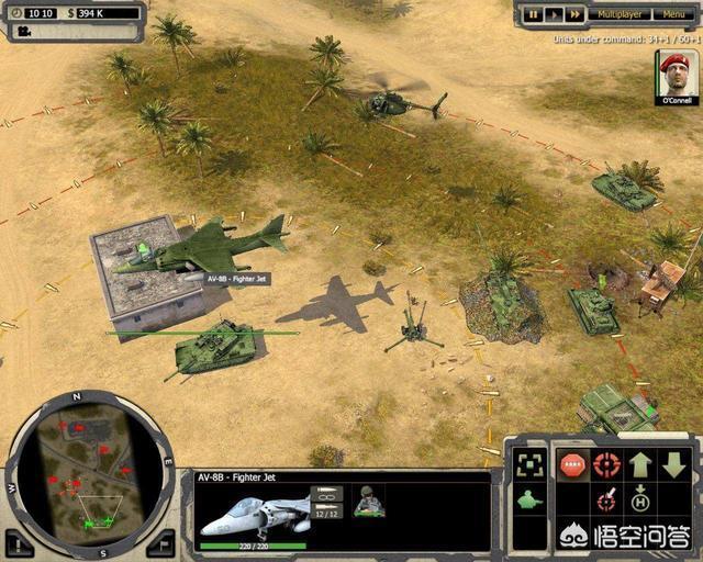 策略遊戲目前最火的是哪幾款?
