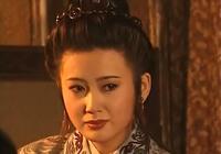 劉邦明知呂后心狠手辣,為什麼不為最愛的戚夫人準備後路?